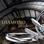 エクセルコダイヤモンドの婚約・結婚指輪は低評価?人気がない?