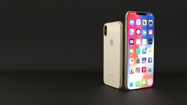 iPhone55 アイフォンゴーゴー 特徴