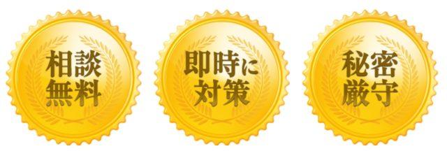 Duelパートナー法律事務所 闇金 特徴