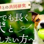 LIVE DOG(リブドッグ)ドッグフードにアレルギーの心配はない?おすすめ?