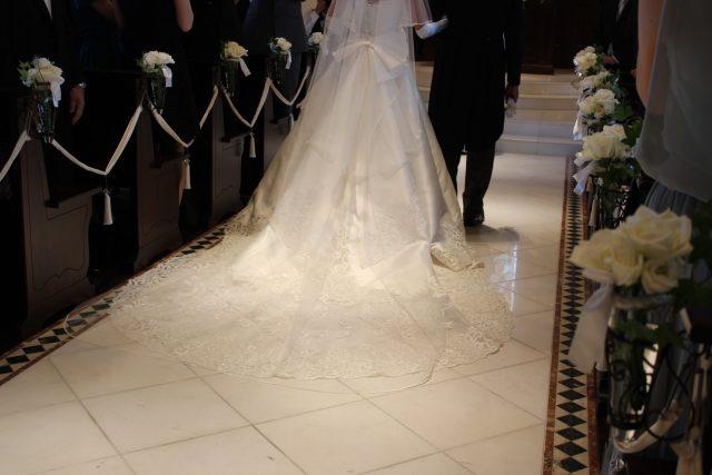HIMARI ひまり 結婚式場数