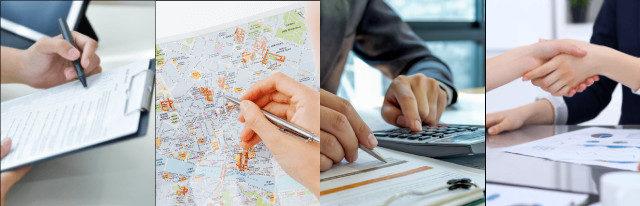 保険工事の専門店 monta 全国対応