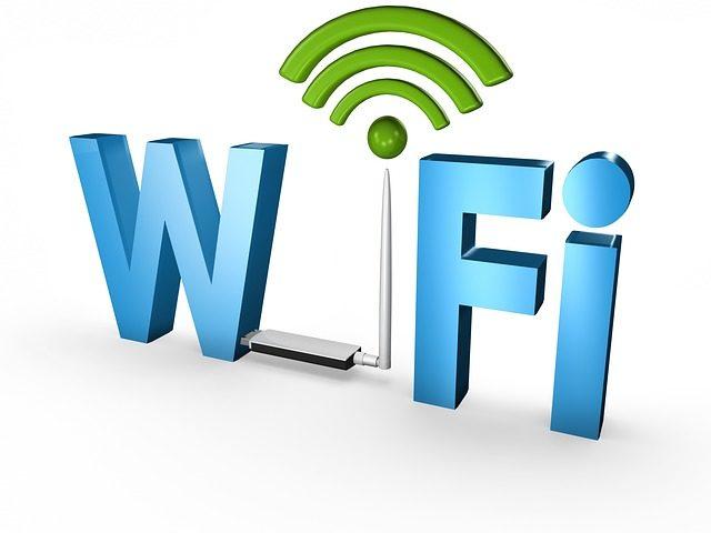 よくばりWiFi 通信規制 速度規制