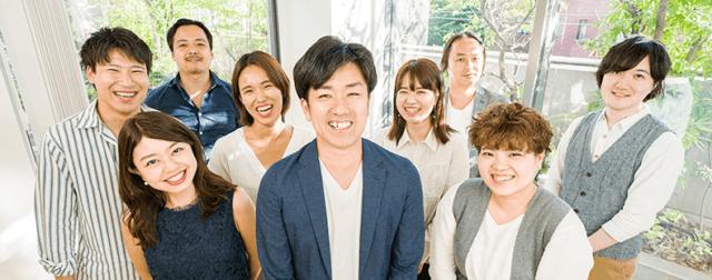 感動スタジオ パラパラ漫画ムービー チーム
