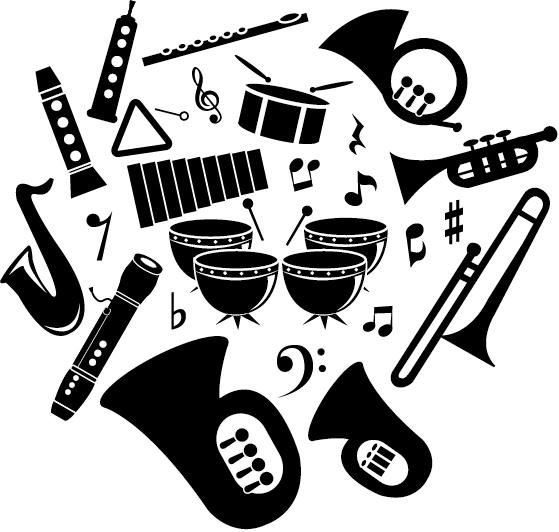 楽器の買取屋さん 楽器買取