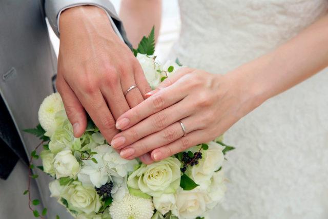 エルアージュ 結婚相談所 利用の流れ