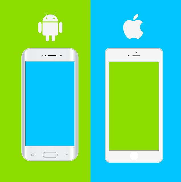 トーキングマラソン android ios アプリ