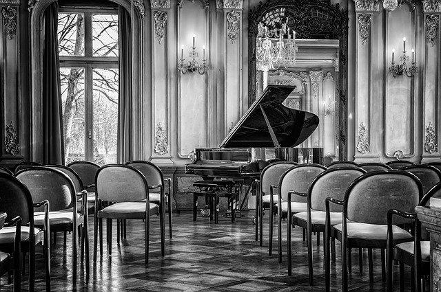 全日本ピアノeコンクール 特徴