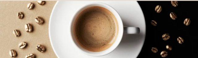 Gravis Coffee 特徴
