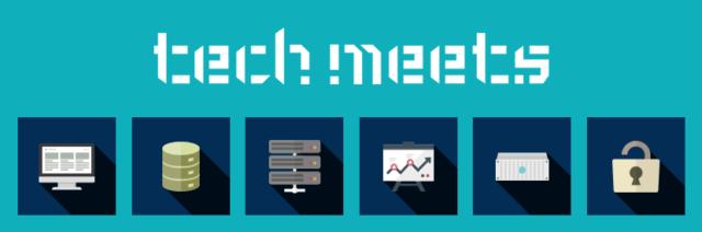 techmeets テックミーツ プログラミング スクール 特徴