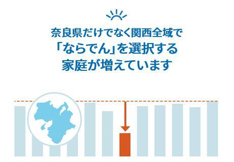 奈良電力 特徴