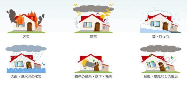 建物修理.com 建物修理ドットコム 特徴